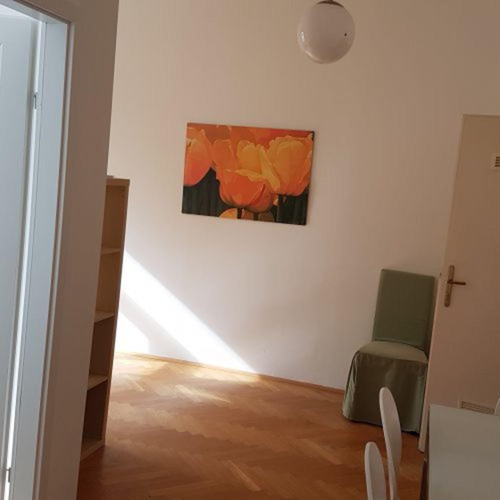 image 8 furnished 2 bedroom Apartment for rent in Wieden, Vienna