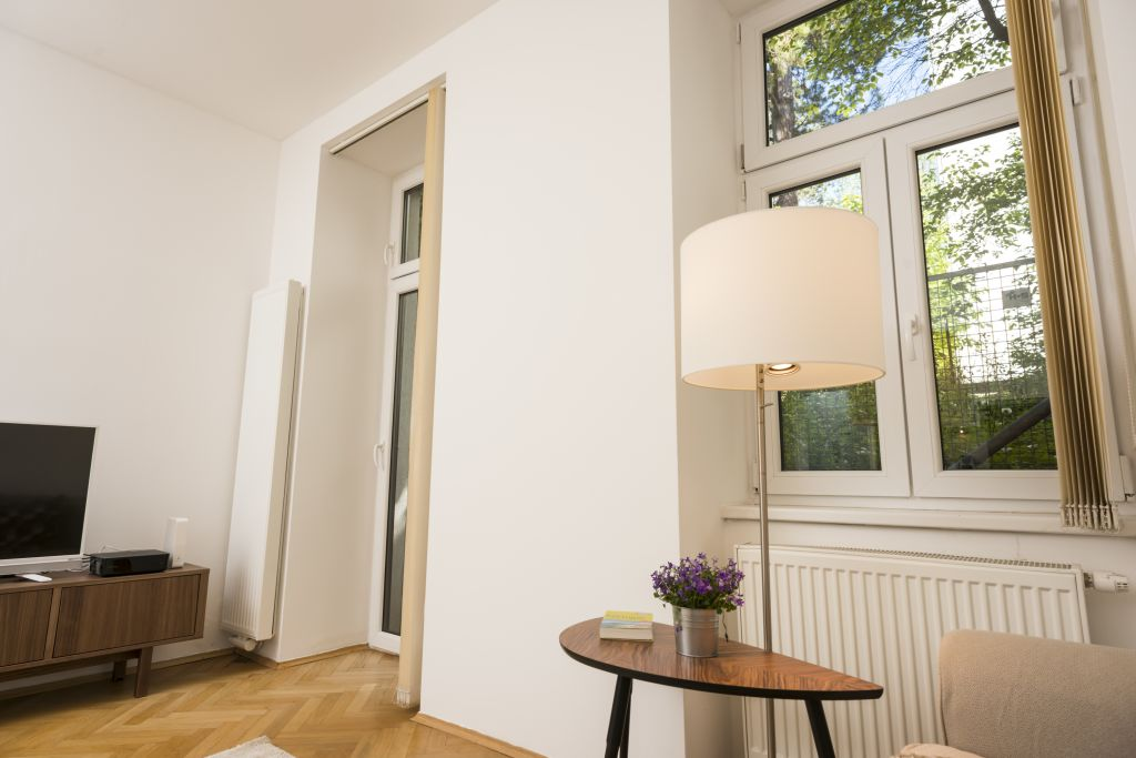 image 10 furnished 1 bedroom Apartment for rent in Penzing, Vienna