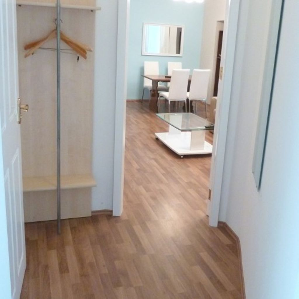 image 5 furnished 1 bedroom Apartment for rent in Wieden, Vienna