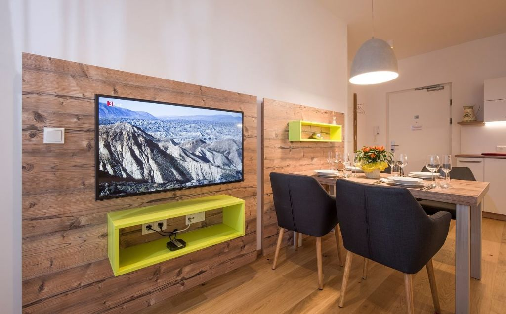 image 4 furnished 1 bedroom Apartment for rent in Kufstein, Tyrol