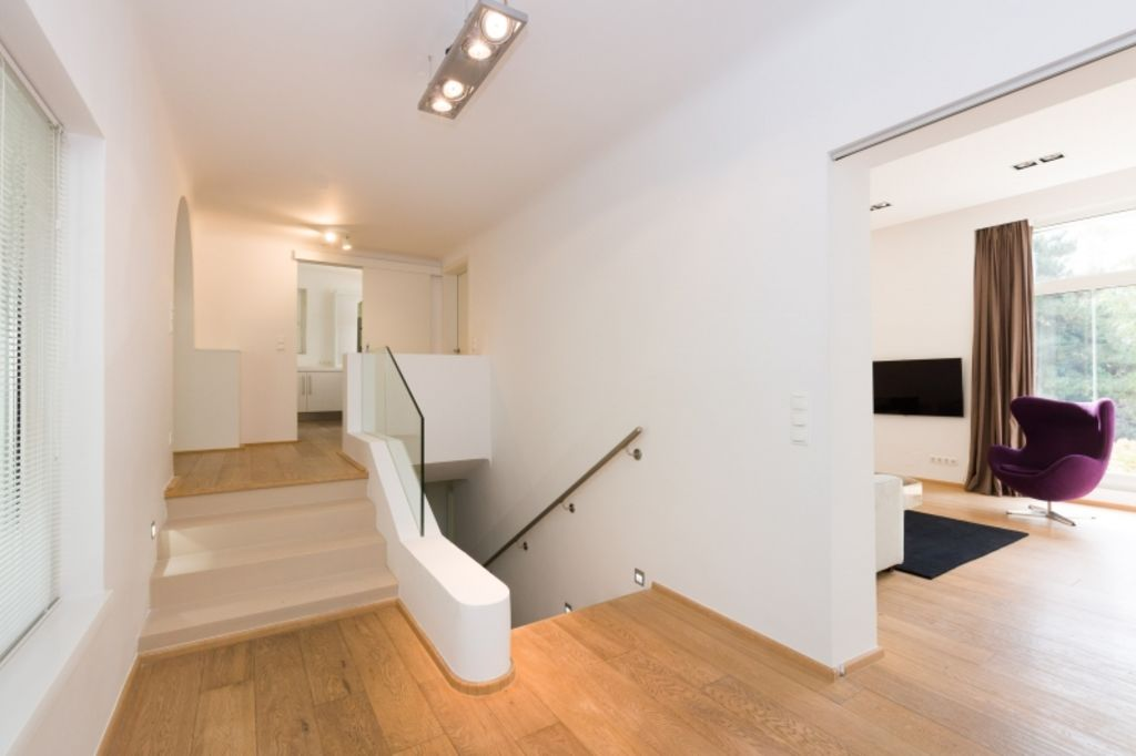 image 7 furnished 4 bedroom Apartment for rent in Dobling, Vienna