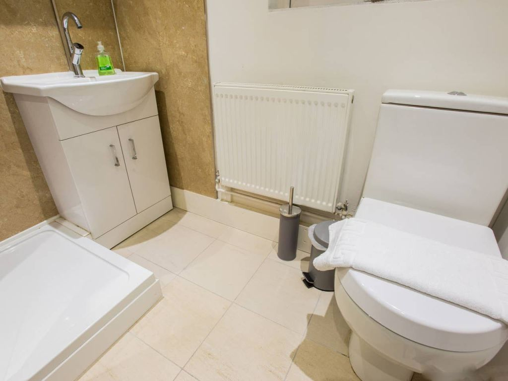 image 5 furnished 1 bedroom Apartment for rent in Brighton - Hove, East Sussex