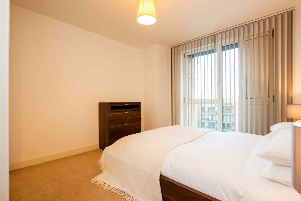 image 10 furnished 1 bedroom Apartment for rent in Bromley by Bow, Tower Hamlets