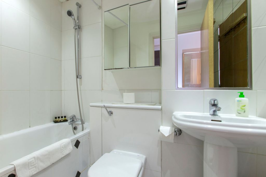 image 6 furnished 2 bedroom Apartment for rent in Whitechapel, Tower Hamlets