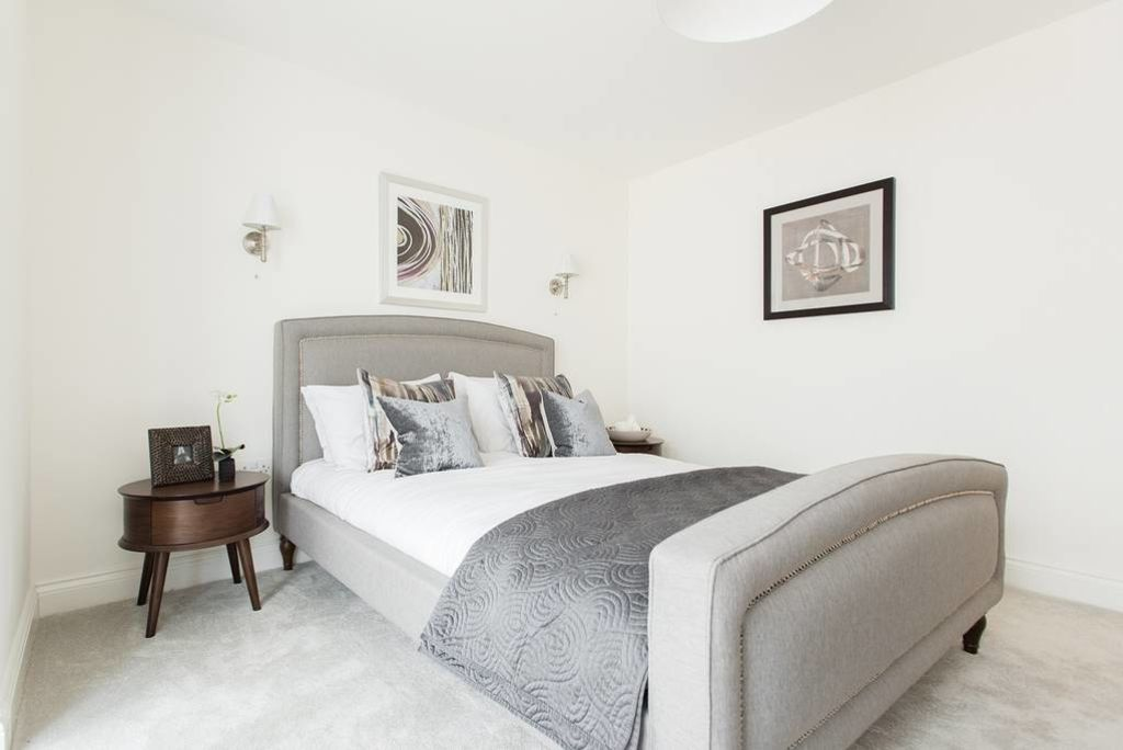 image 7 furnished 3 bedroom Apartment for rent in Camden Town, Camden