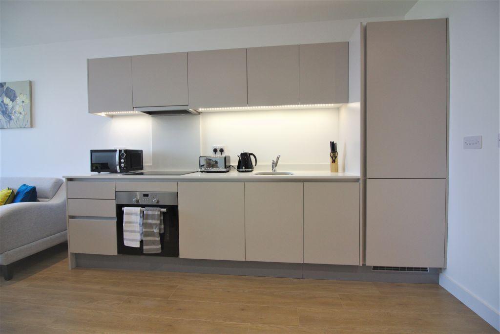image 9 furnished 1 bedroom Apartment for rent in Bracknell Forest, Berkshire