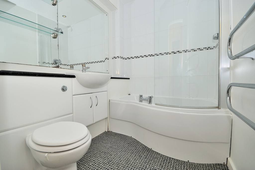 image 8 furnished 1 bedroom Apartment for rent in Chester, Cheshire