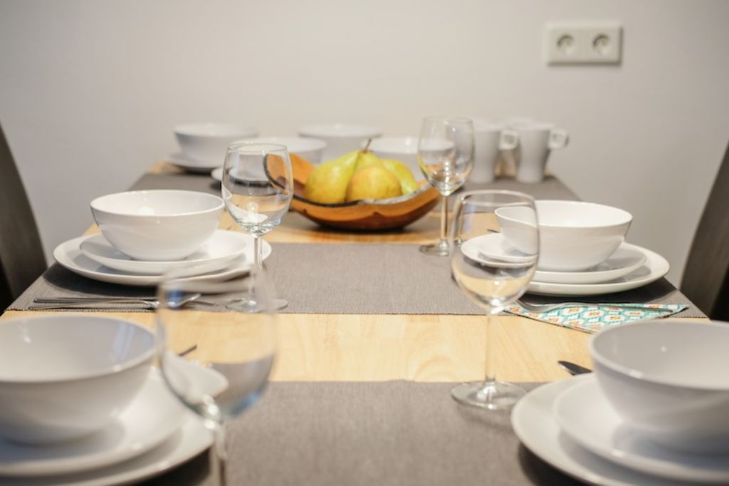 image 4 furnished 3 bedroom Apartment for rent in Innere Stadt, Vienna