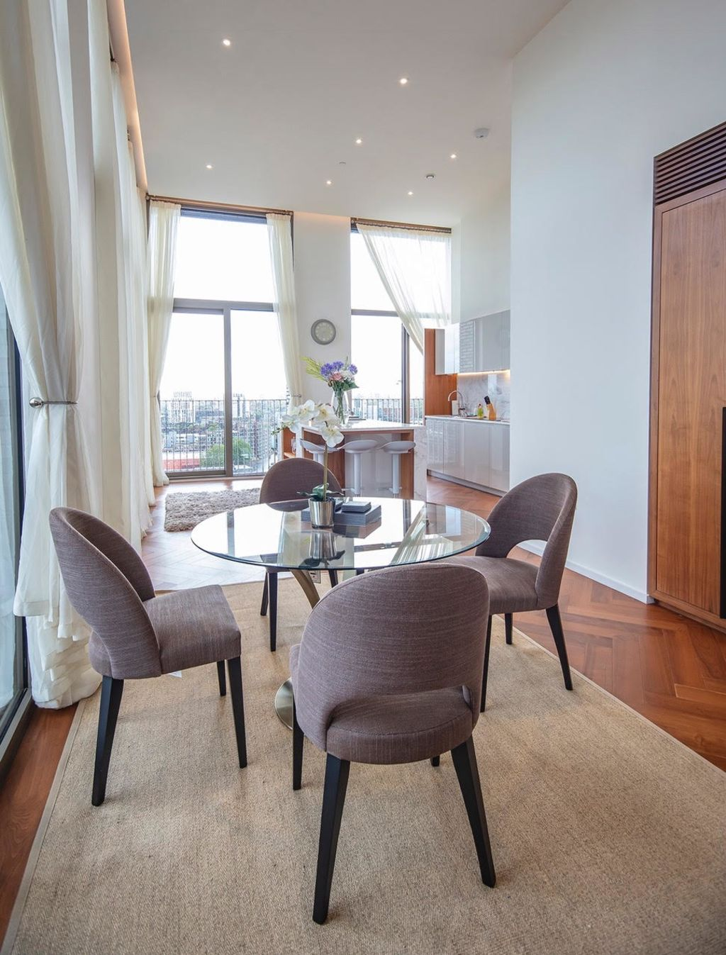 image 10 furnished 3 bedroom Apartment for rent in Wandsworth, Wandsworth