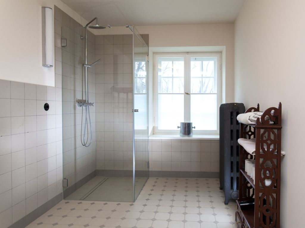 image 5 furnished 1 bedroom Apartment for rent in Wandlitz, Barnim