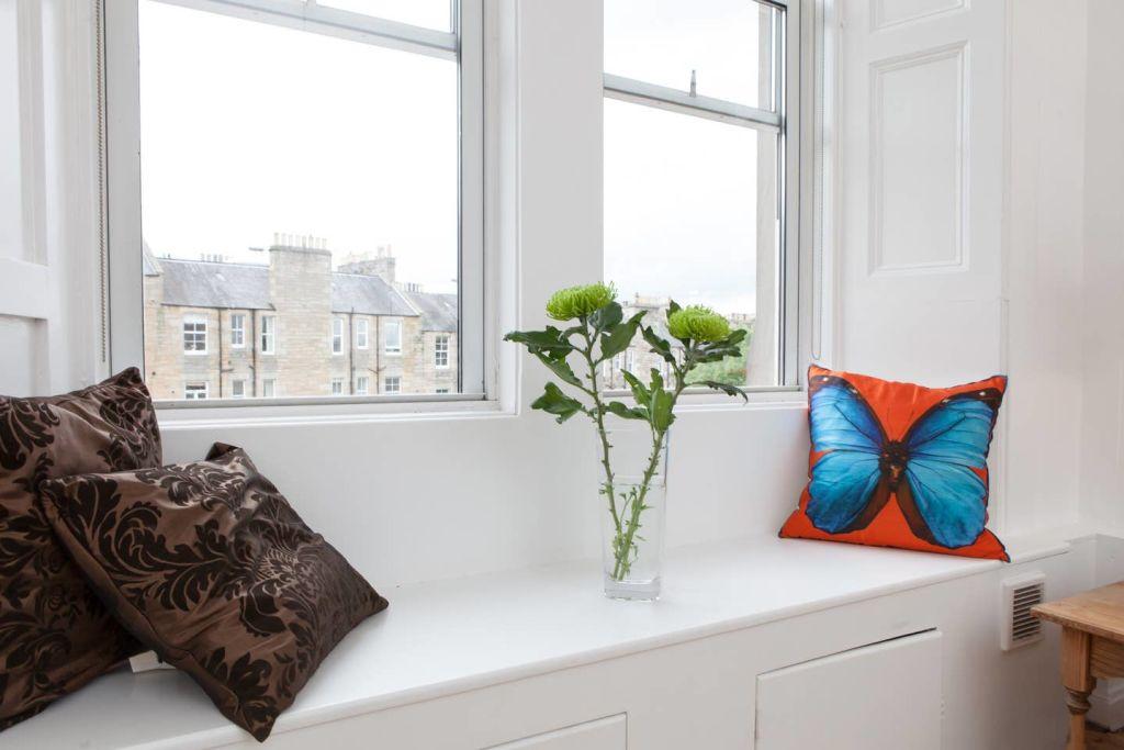 image 6 furnished 1 bedroom Apartment for rent in Edinburgh, Scotland