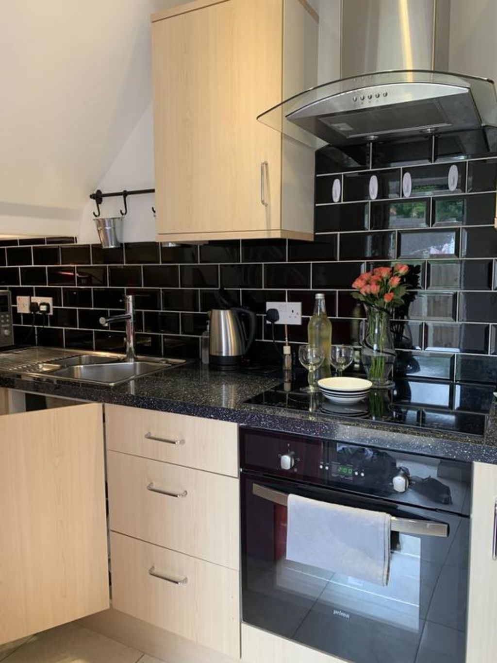 image 6 furnished 1 bedroom Apartment for rent in Luton, Bedfordshire
