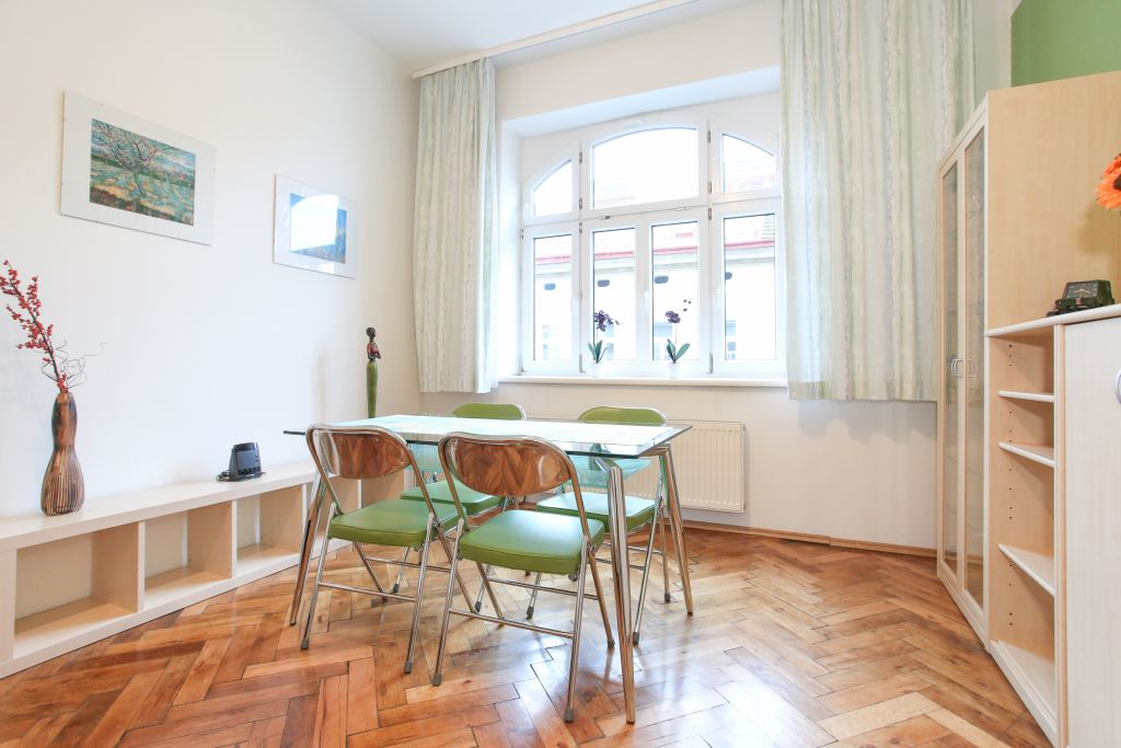 image 6 furnished 2 bedroom Apartment for rent in Ottakring, Vienna