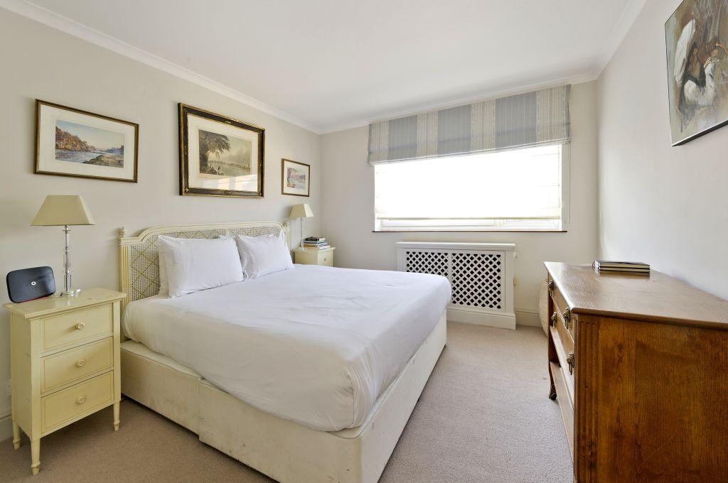 image 10 furnished 2 bedroom Apartment for rent in Chelsea, Kensington Chelsea