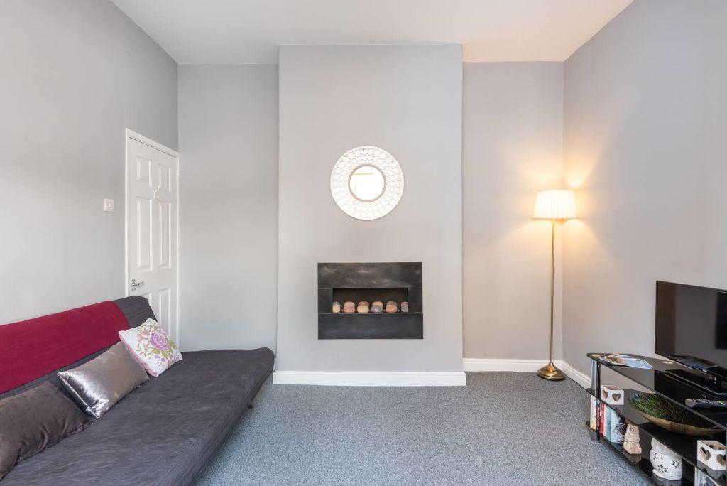 image 8 furnished 1 bedroom Apartment for rent in Leeds, West Yorkshire