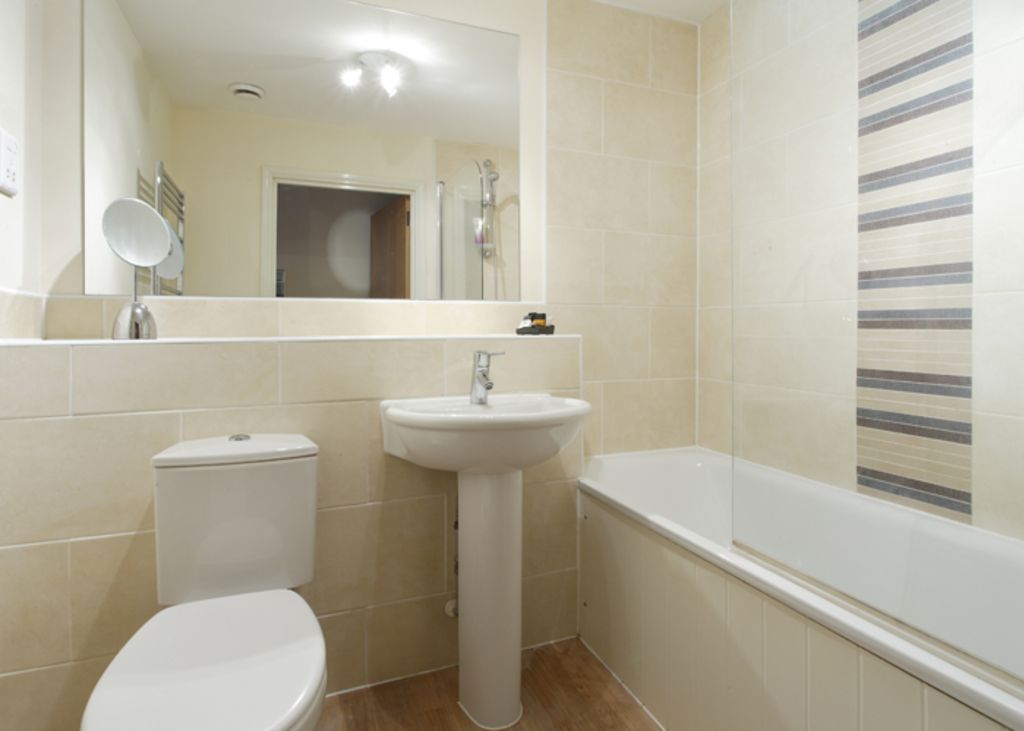 image 6 furnished 1 bedroom Apartment for rent in Dacorum, Hertfordshire