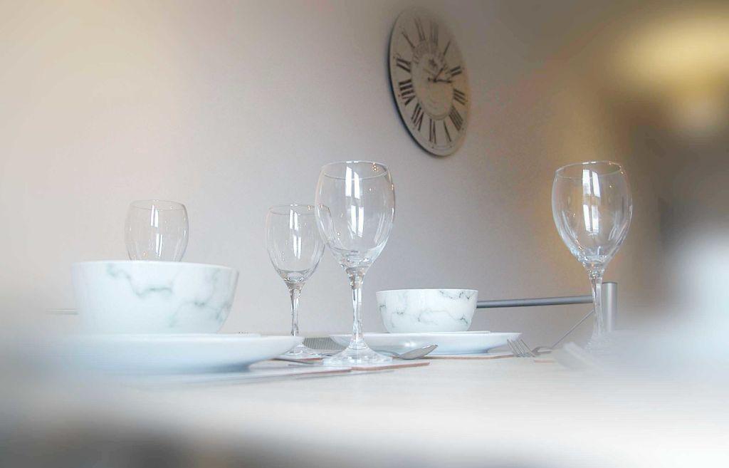 image 9 furnished 2 bedroom Apartment for rent in Derby, Derbyshire