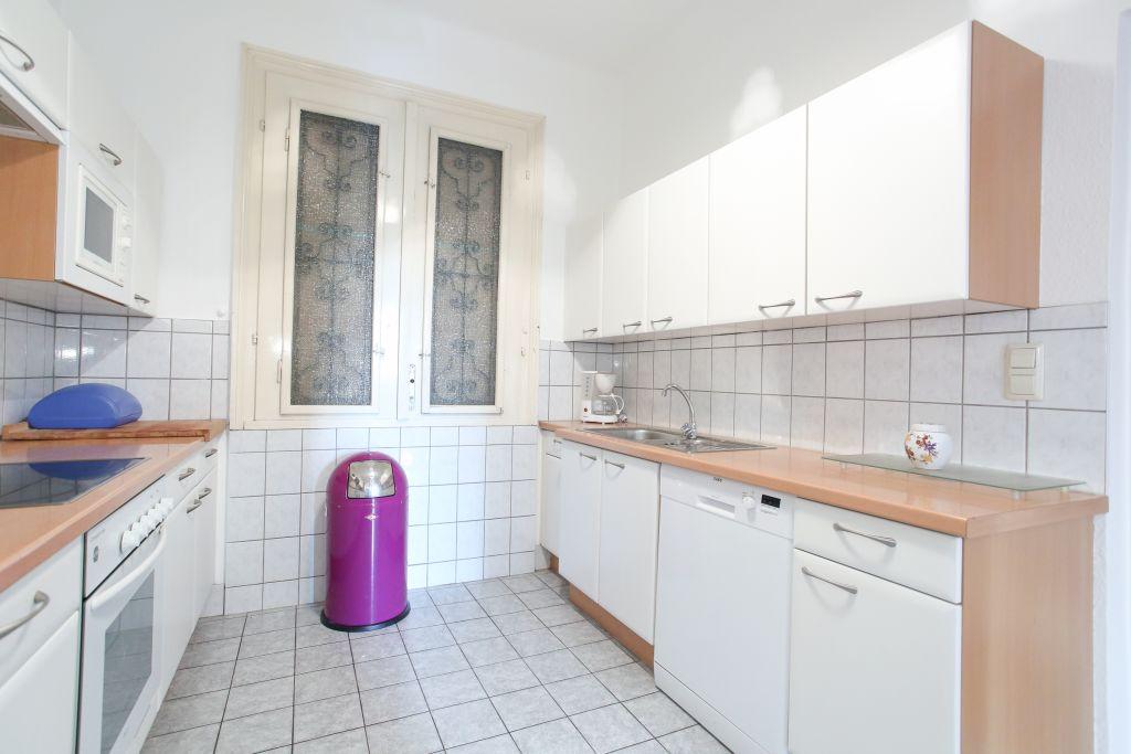image 10 furnished 3 bedroom Apartment for rent in Leopoldstadt, Vienna