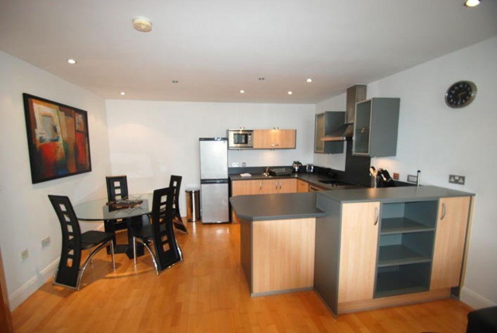 image 7 furnished 1 bedroom Apartment for rent in Spelthorne, Surrey