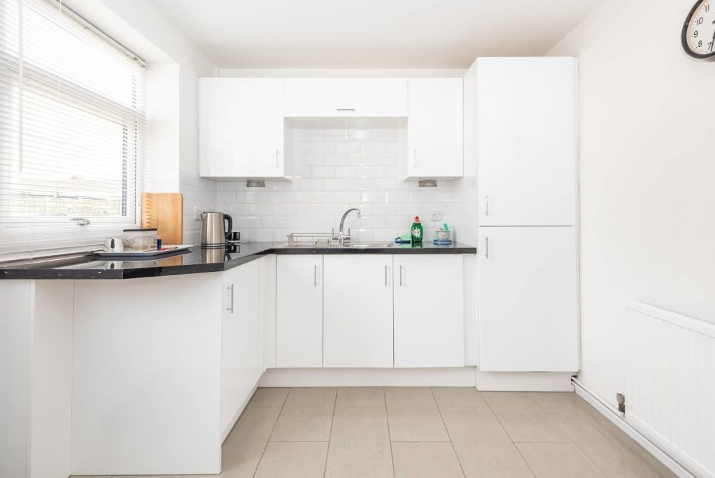 image 6 furnished 1 bedroom Apartment for rent in City of York, North Yorkshire