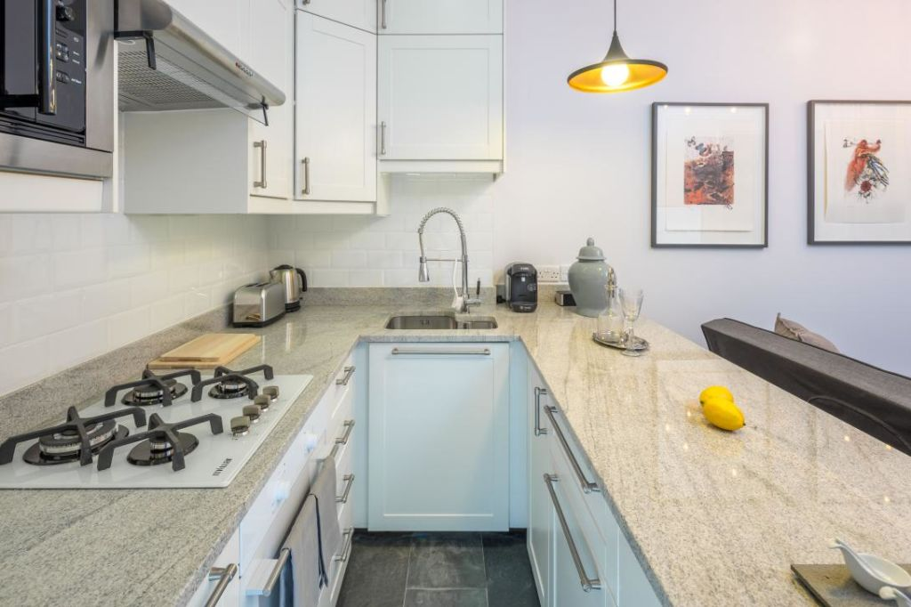 image 7 furnished 3 bedroom Apartment for rent in Notting Hill, Kensington Chelsea
