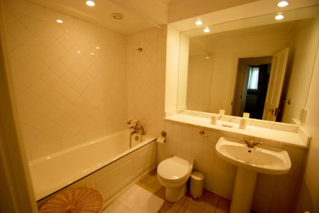 image 5 furnished 2 bedroom Apartment for rent in Twickenham, Richmond upon Thames