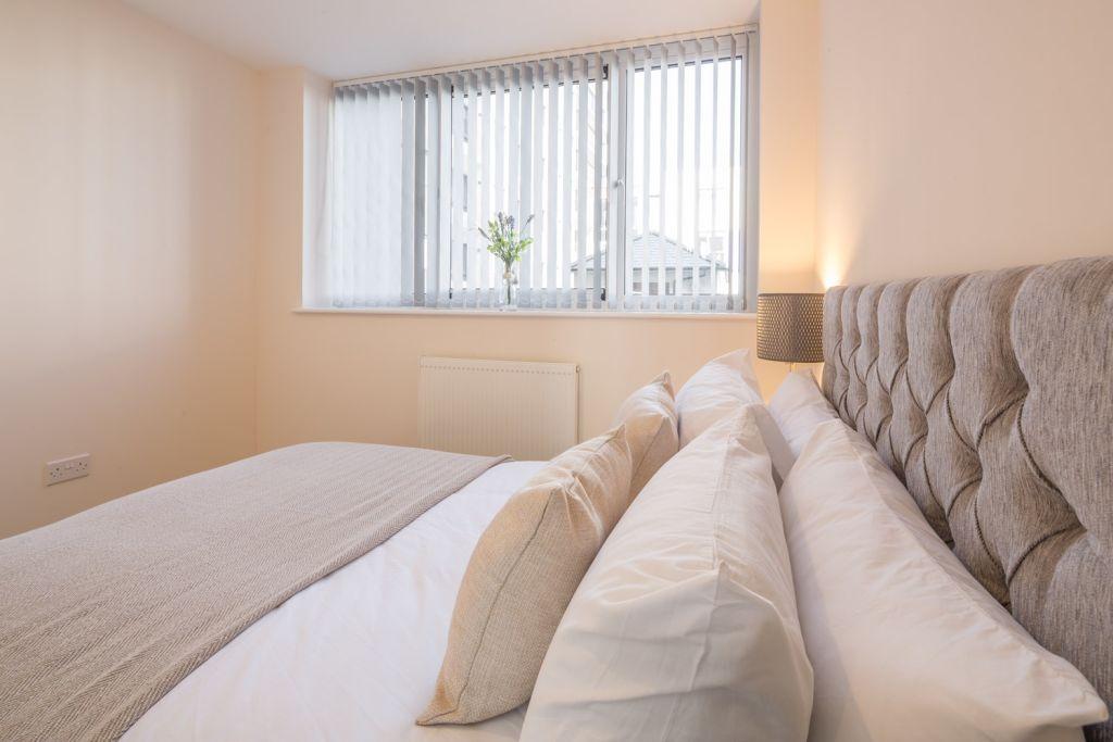image 6 furnished 2 bedroom Apartment for rent in Stevenage, Hertfordshire
