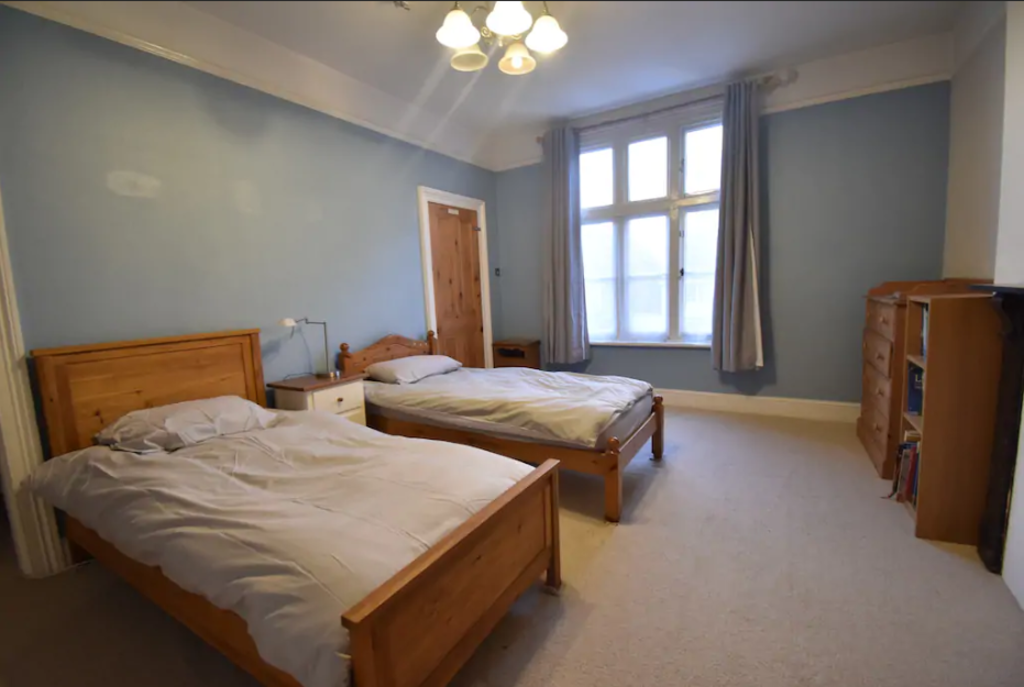 image 5 furnished 5 bedroom Apartment for rent in Warwick, Warwickshire