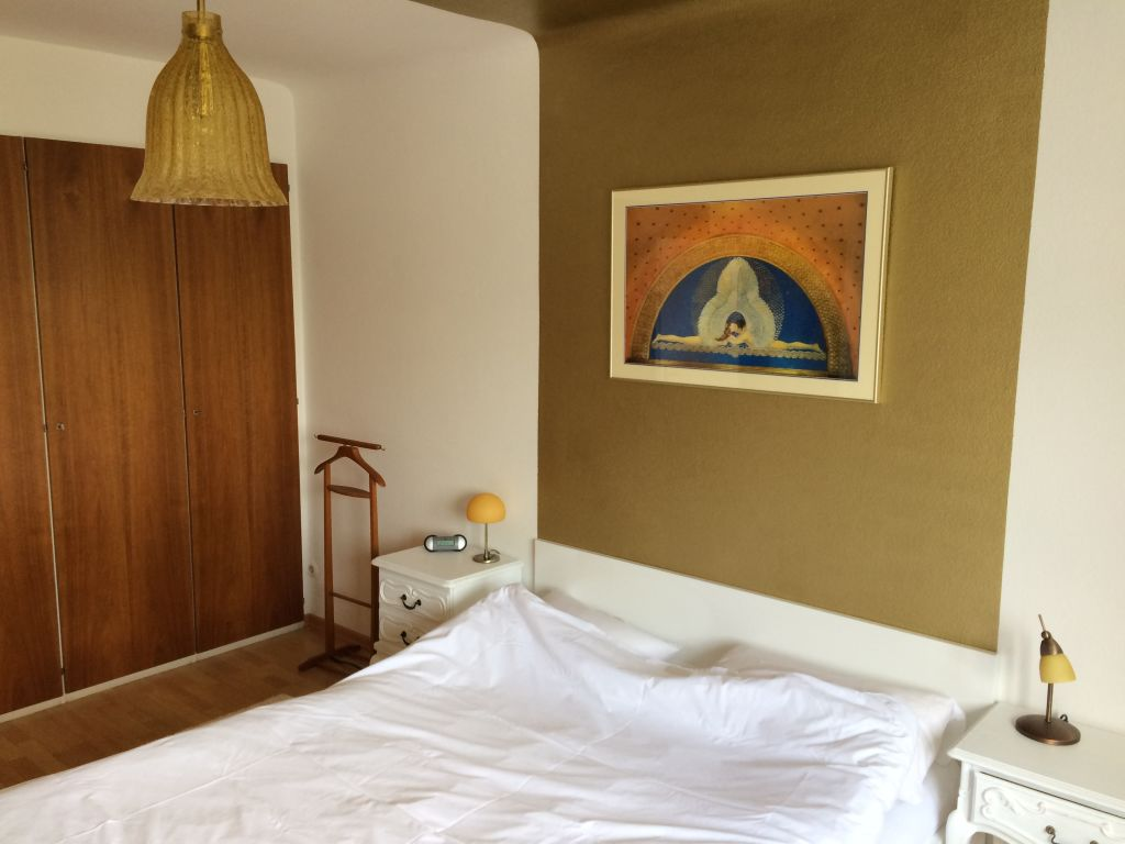 image 5 furnished 2 bedroom Apartment for rent in Favoriten, Vienna