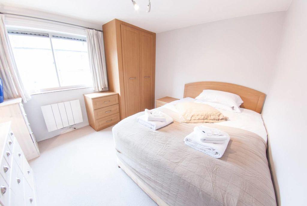image 7 furnished 1 bedroom Apartment for rent in Chelsea, Kensington Chelsea