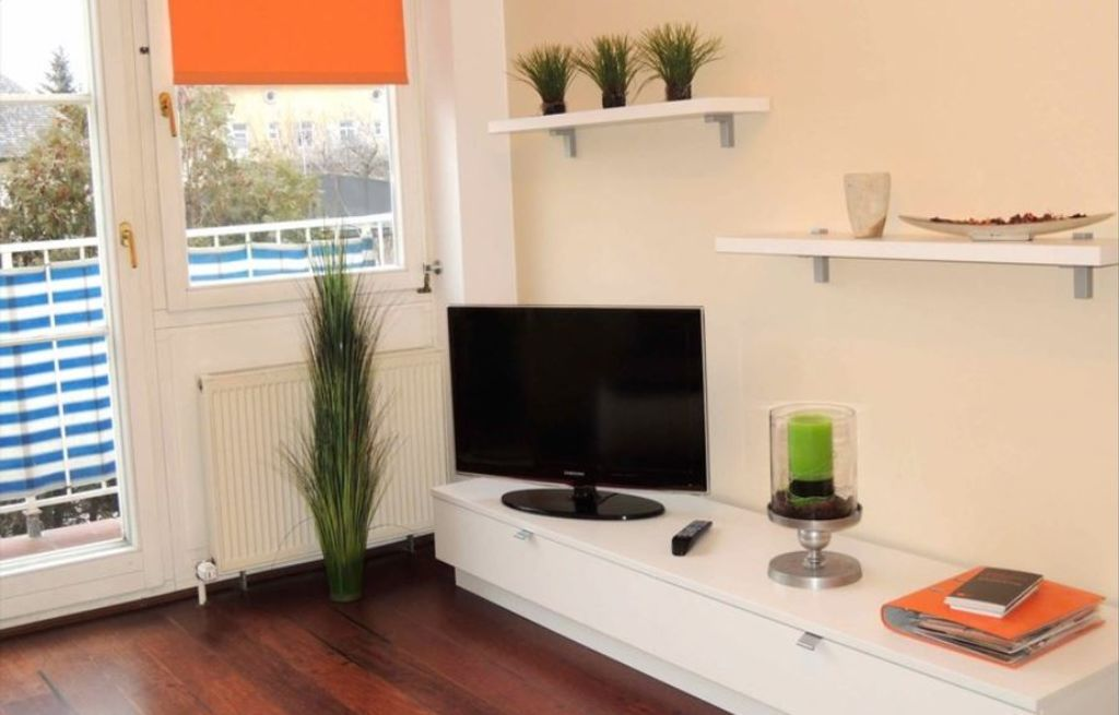image 3 furnished 1 bedroom Apartment for rent in Liesing, Vienna