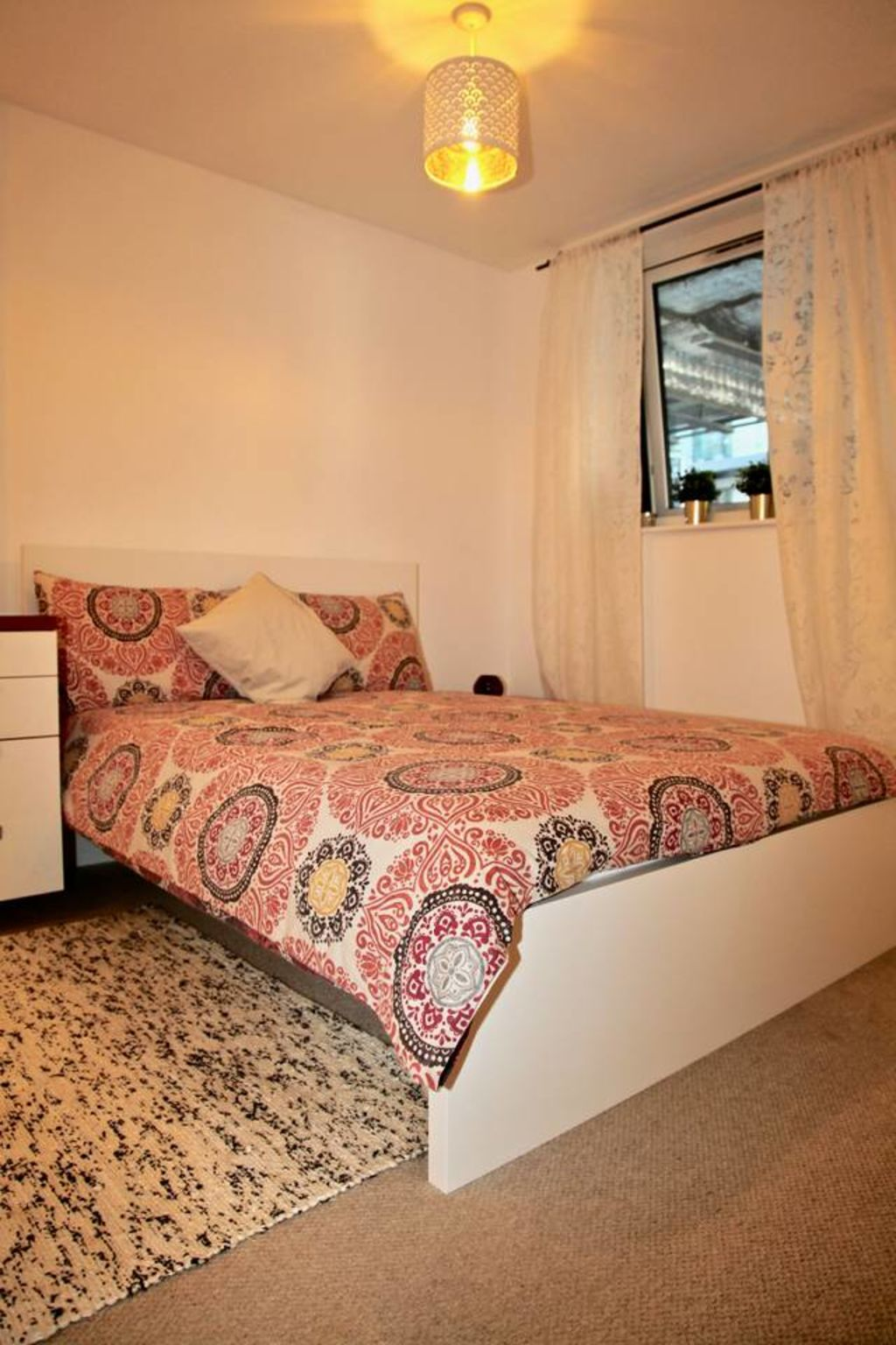 image 5 furnished 2 bedroom Apartment for rent in Tottenham Hale, Haringey