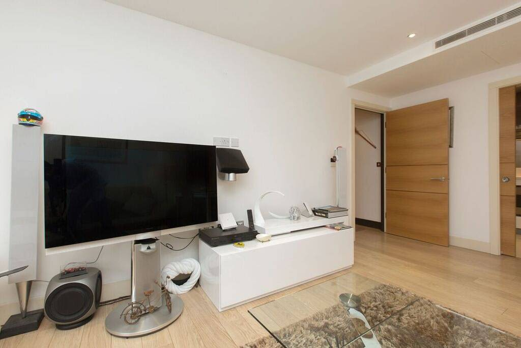 image 4 furnished 2 bedroom Apartment for rent in Walham Green, Hammersmith Fulham
