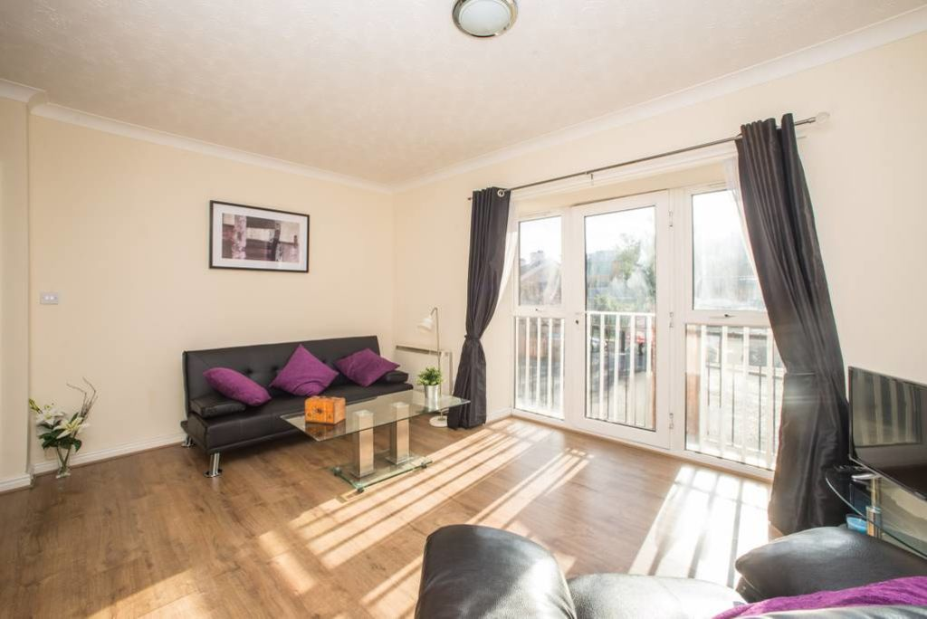 image 2 furnished 2 bedroom Apartment for rent in Gateshead, Tyne and Wear