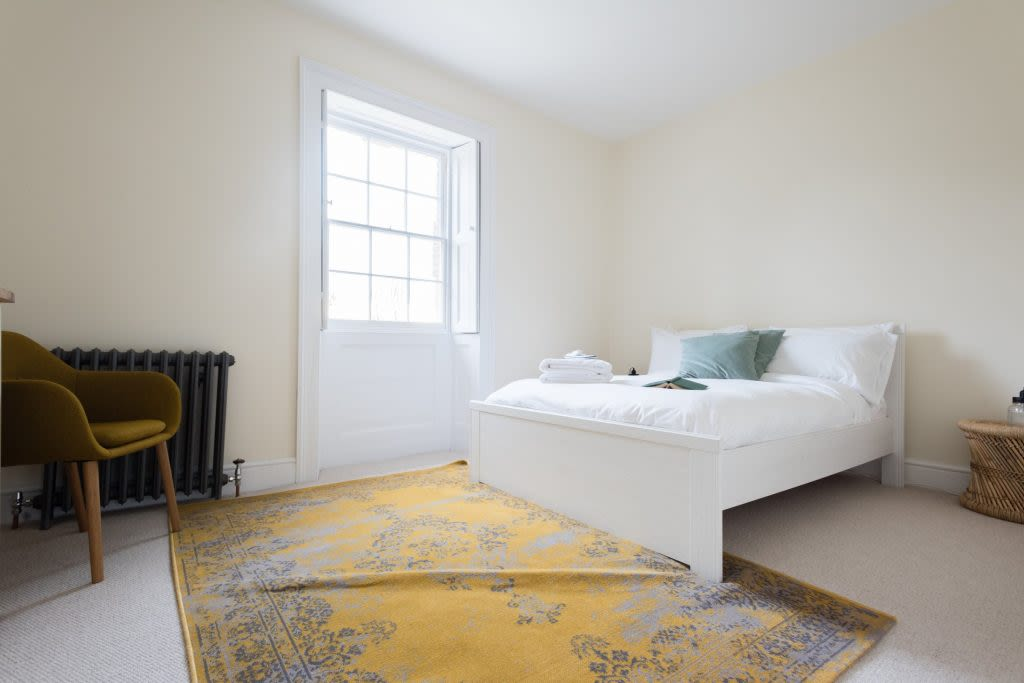 image 8 furnished 5 bedroom Apartment for rent in Vale of White Horse, Oxfordshire