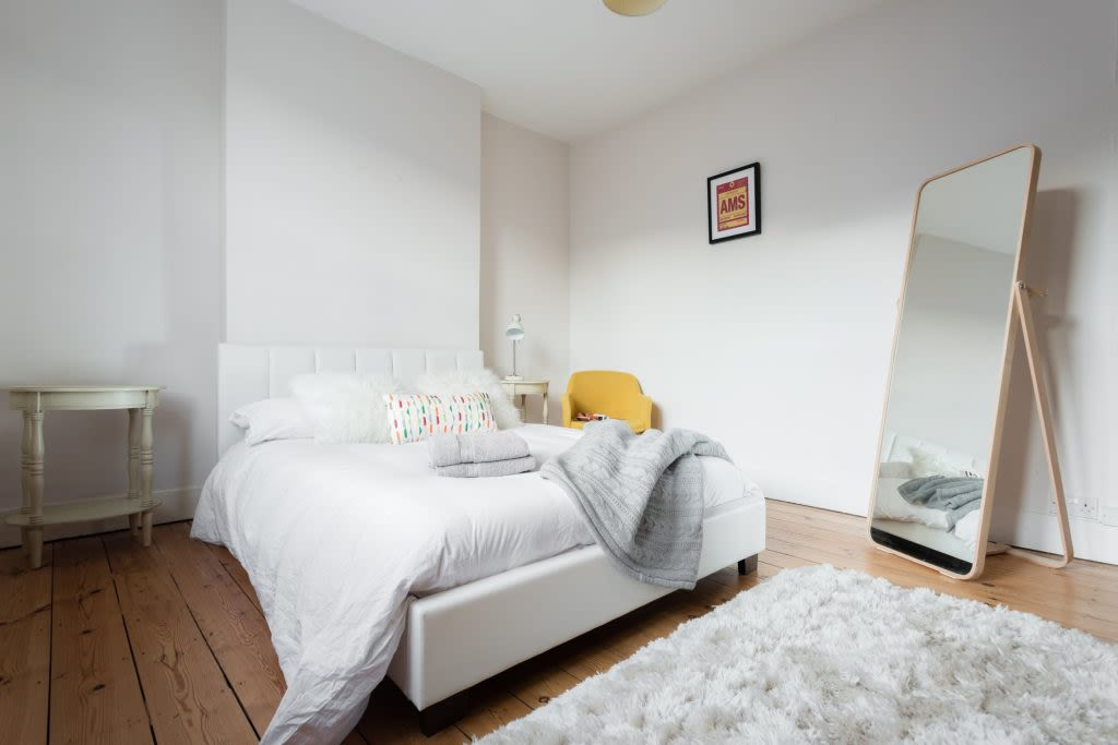 image 9 furnished 4 bedroom Apartment for rent in Oxford, Oxfordshire