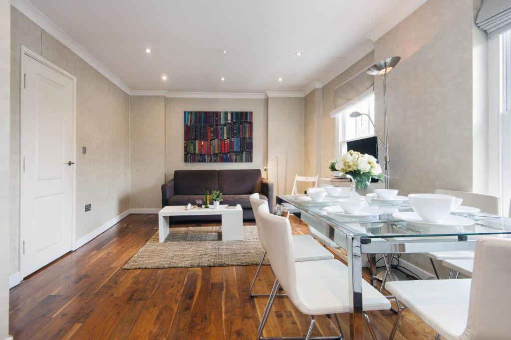 image 7 furnished 2 bedroom Apartment for rent in Chelsea, Kensington Chelsea