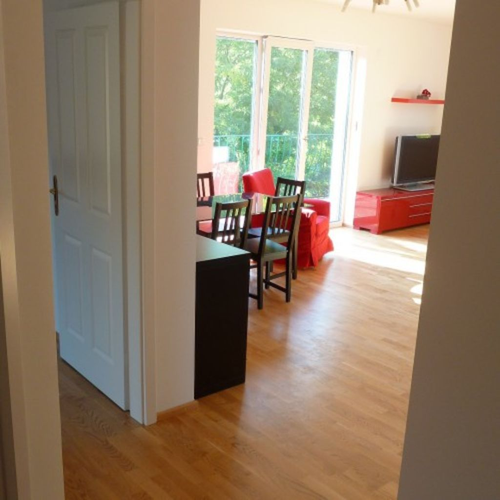 image 3 furnished 1 bedroom Apartment for rent in Dobling, Vienna