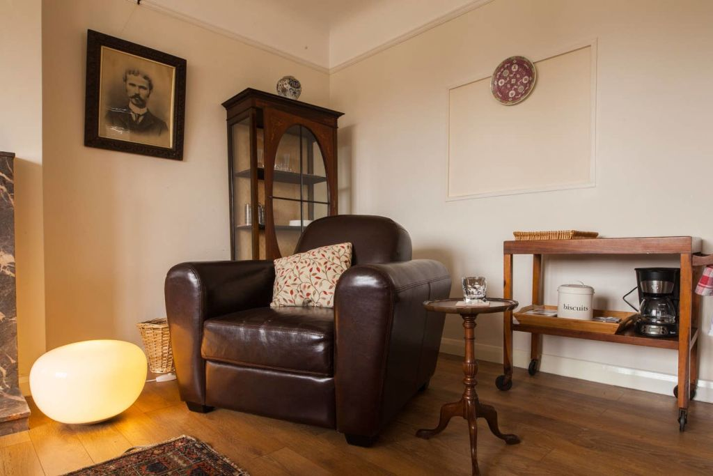 image 8 furnished 4 bedroom Apartment for rent in Wandsworth, Wandsworth