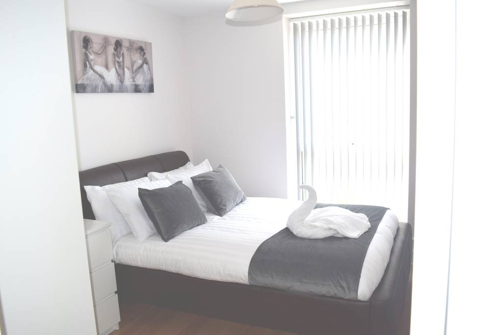 image 10 furnished 2 bedroom Apartment for rent in Whitley, Coventry
