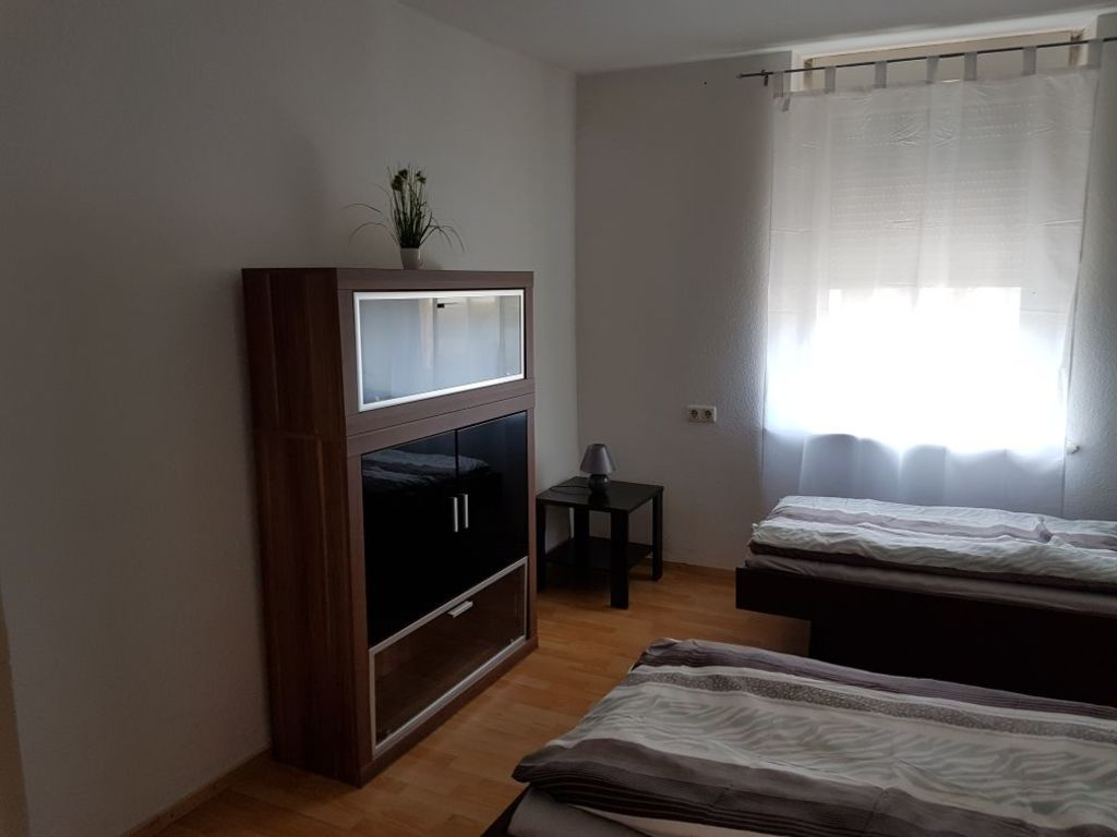 image 5 furnished 2 bedroom Apartment for rent in Mechernich, Euskirchen