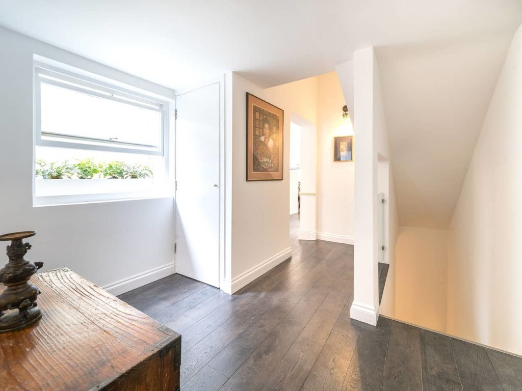 image 9 furnished 3 bedroom Apartment for rent in Enfield Town, Enfield