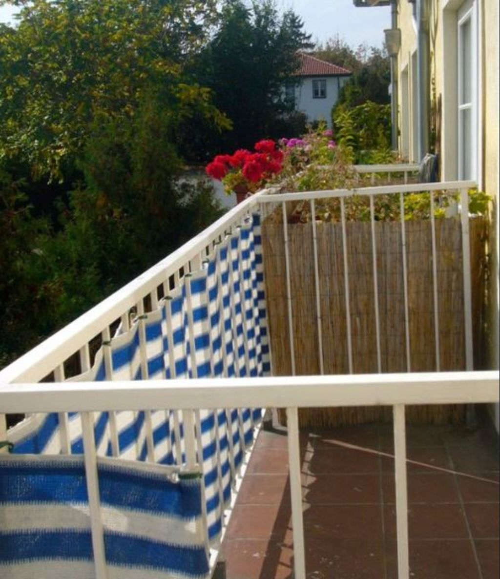 image 6 furnished 1 bedroom Apartment for rent in Liesing, Vienna