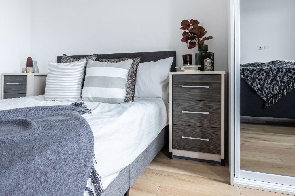 image 7 furnished 1 bedroom Apartment for rent in Tottenham Green, Haringey