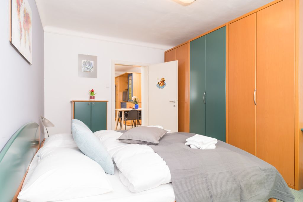 image 9 furnished 1 bedroom Apartment for rent in Simmering, Vienna