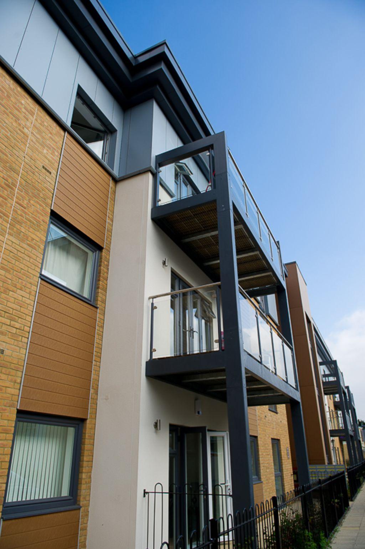 image 8 furnished 2 bedroom Apartment for rent in West Drayton, Hillingdon