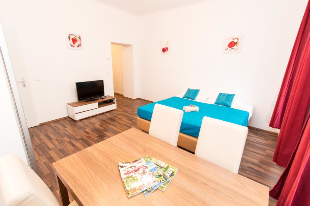 image 3 furnished 2 bedroom Apartment for rent in Ottakring, Vienna