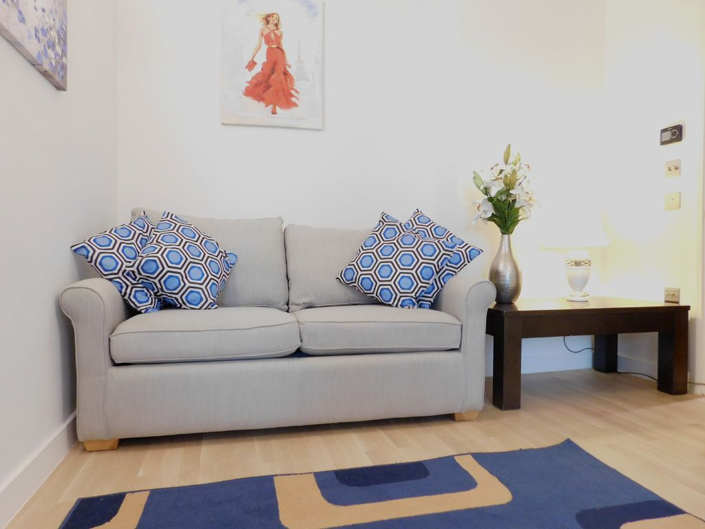 image 3 furnished 2 bedroom Apartment for rent in Norwich, Norfolk