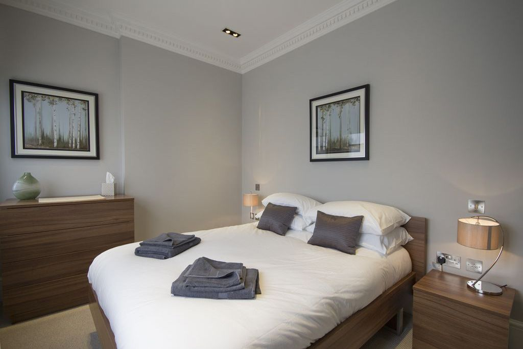 image 7 furnished 2 bedroom Apartment for rent in Covent Garden, City of Westminster