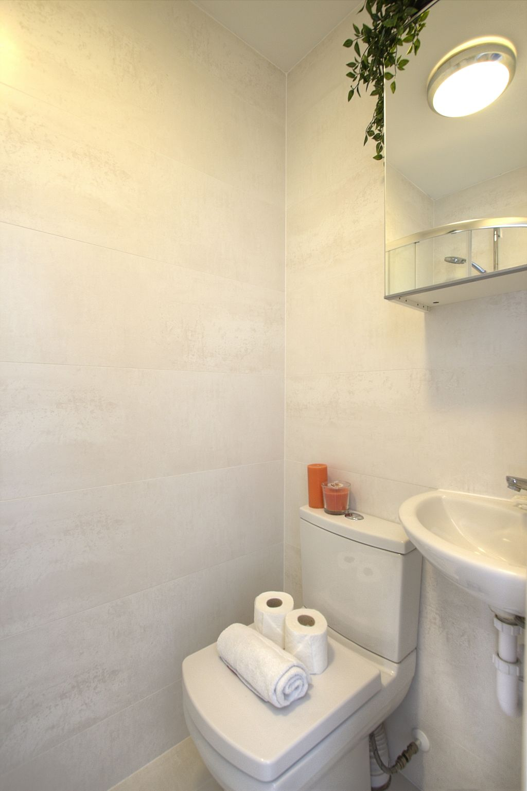 image 5 furnished 1 bedroom Apartment for rent in Kensal Green, Brent